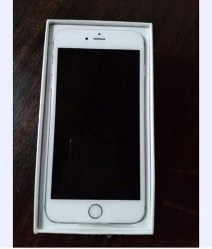 iPhone 6 Plus 16gb Nuevoo *leer Descripcion*