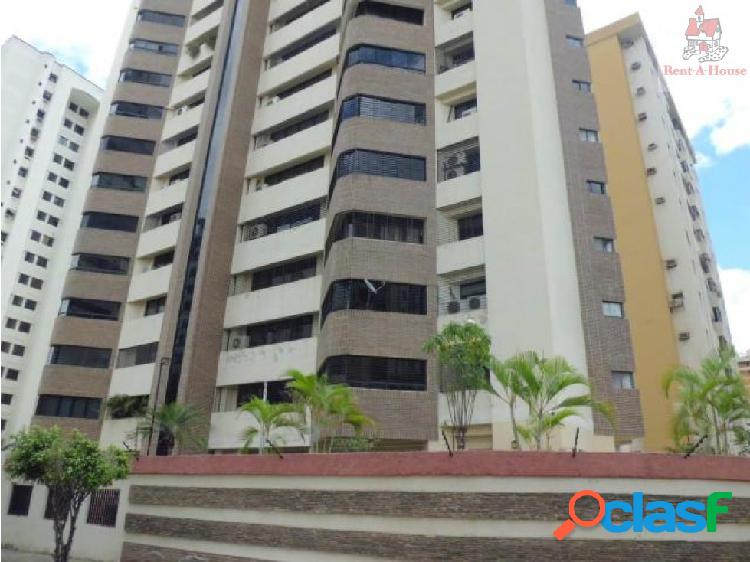 Apartamento Venta Valles del Camoruco Mz 19-7543