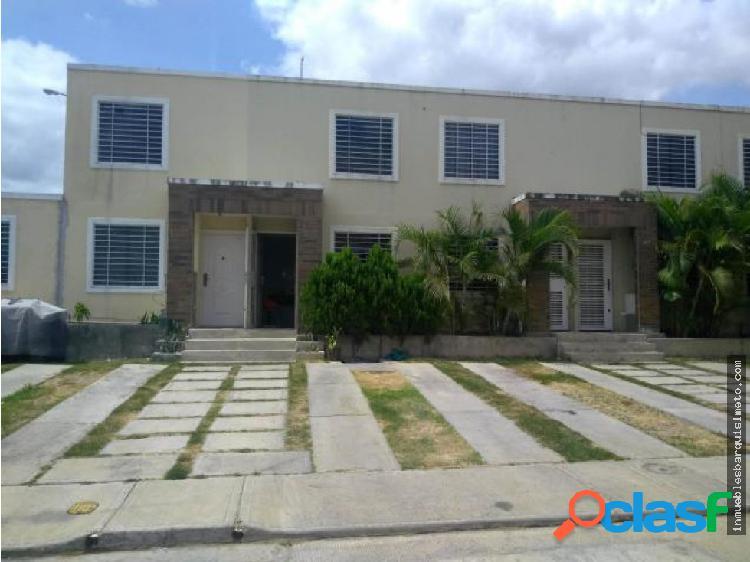 Vendo Casa en Caminos de Tarabana 19-8618 FC