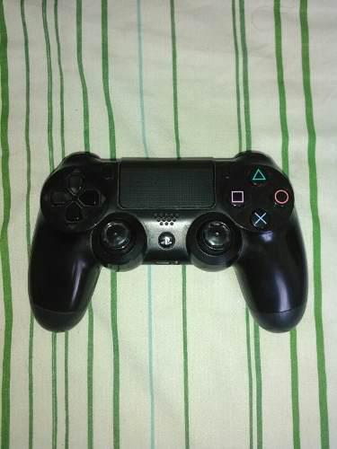 Vendo O Cambió Por Control De Xbox One!!!