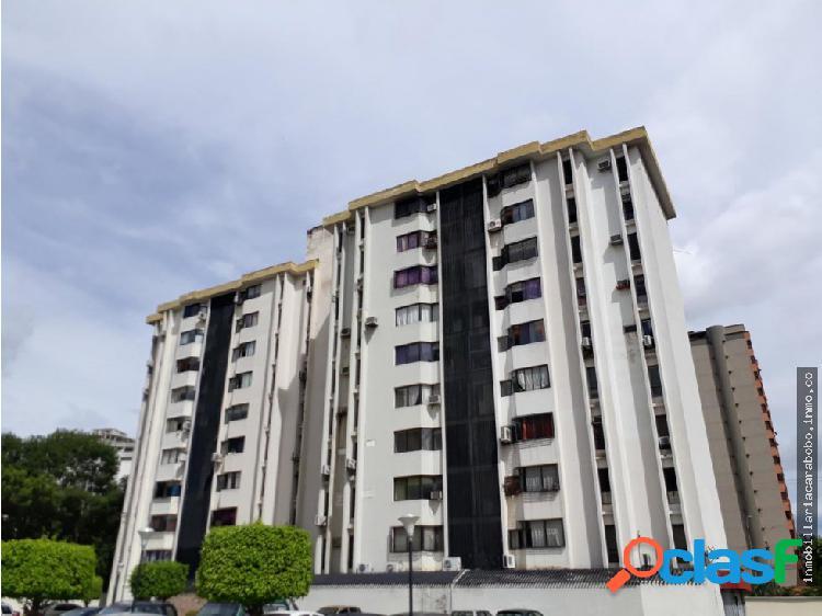 Apartamento En VenTa En La Granja MAM 19-11084