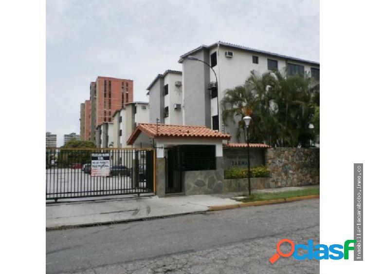 Apartamento En Venta En La Granja MAM 19-12070