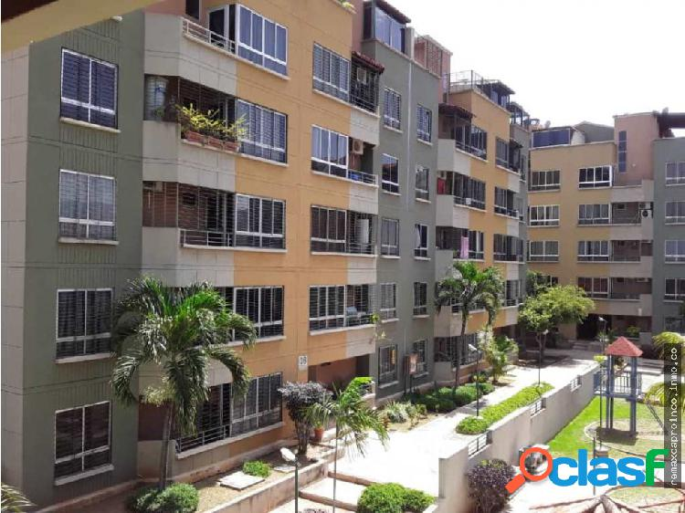 Apartamento en Paso Real San Diego