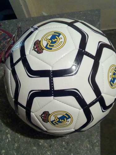 Balon De Futbol Campo 15vrr