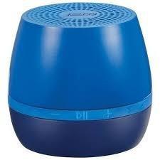 Corneta Portatil Jam Classic 2.0 Bluetooth