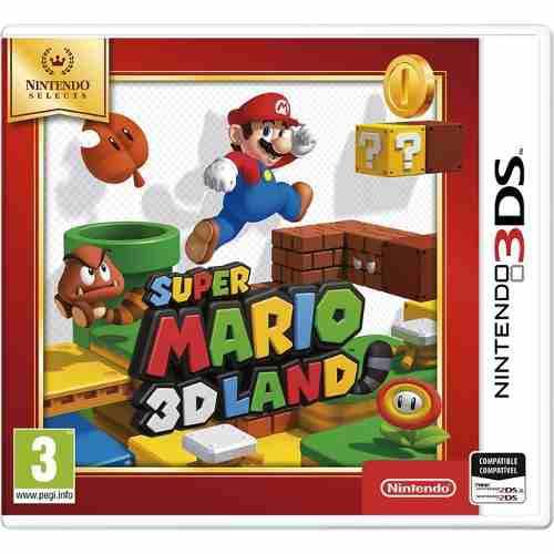 Juegos Digitales Para 3ds Originales