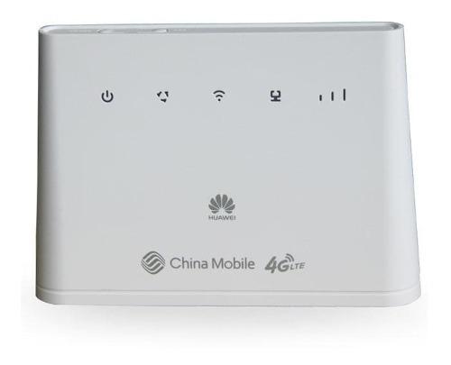 Modem Router Multiband Huawei Bg Lte Digitel