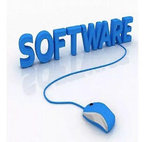 Servicio Tecnico Laptops/celulares/pc/redes Wifi A Domicilio