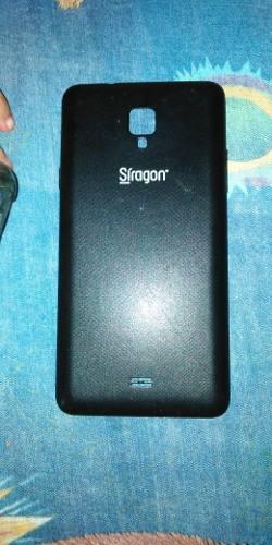 Tapa Para Siragon Sp 5150