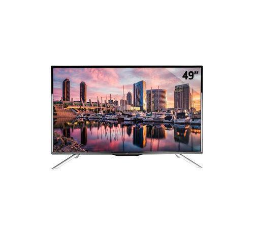 Televisor Smart Tv Marca Síragon Full Hd Modelo: Tv-7149