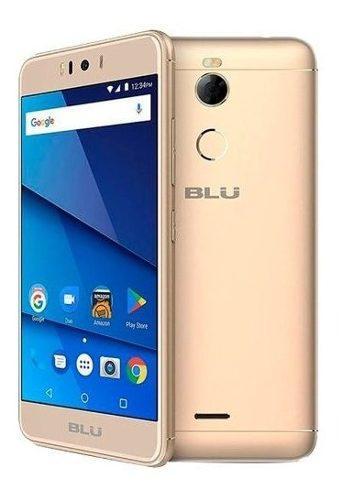 Blu R2 3gb Ram 32gb 4g Dual R0171ww Tienda Bagc