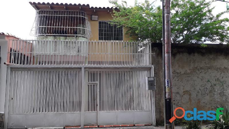 Casa de 40.20m2 en la Urbanización Los Jarales San Diego