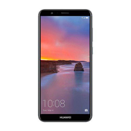 Celular Huawei Mate Se Octacore 4gb Ram 64 Gb Liberado Nuevo