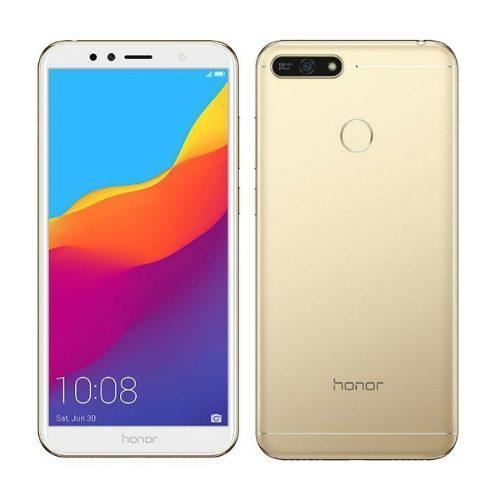 Huawei Honor 7a 32gb 3gb Ram 8 Nucleo Dual Sim Sambil 140