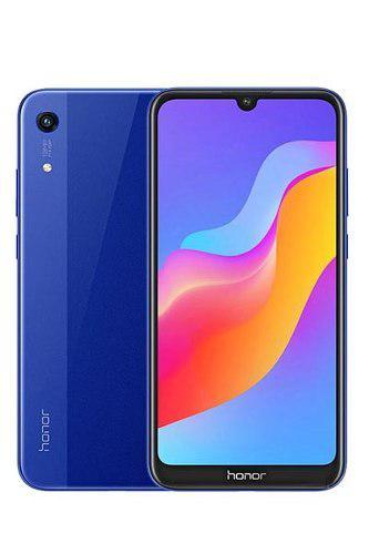 Huawei Honor 8a, 32gb, 2gb Ram, Android Oreo, 140 V