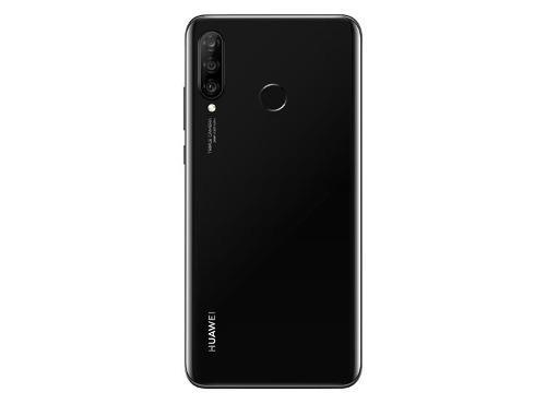 Huawei P30 Lite 128 Gb Con Garantìa Tienda Física