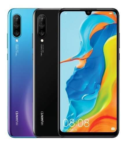 Huawei P30 Lite 128gb Nuevos Somos Tienda Fisica (280)