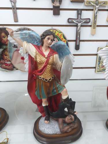 Imagenes Religiosas 20cm 30cm 40cm 50cm