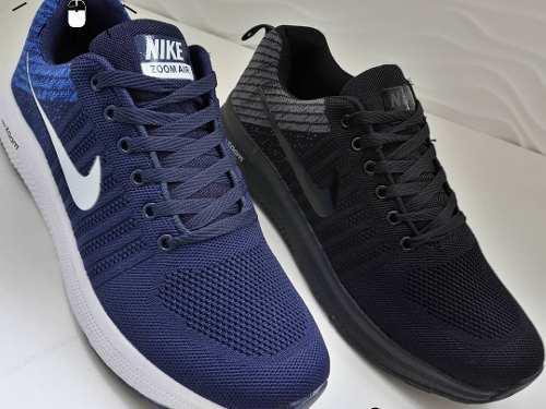 Zapato Deportivo Nike Caballero