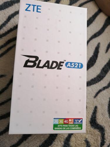 Zte Blade A521,tienda Fisica (90)