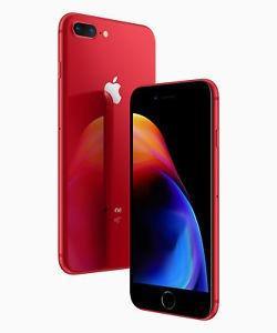 iPhone 8 Plus De 64gb Y 256gb