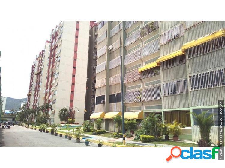 Apartamento En VenTa En La Granja MAM 1912851