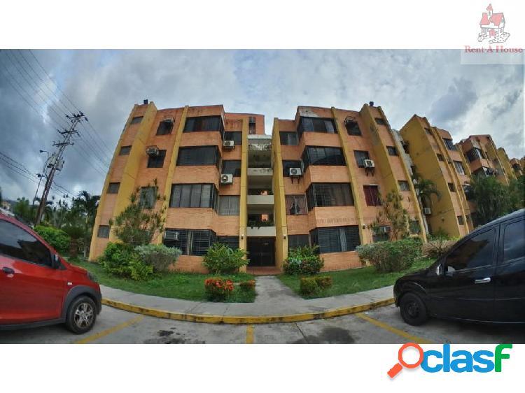 Apartamento en Venta La Granja Nmm 19-12484