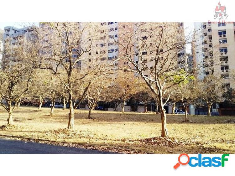 Apartamento en Venta La Trigalena Mz 19-6694