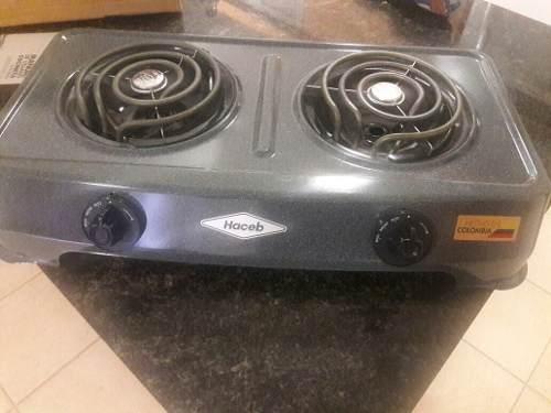 Interruptor O Swich Cocina Electrica Haceb Tres Posot Class