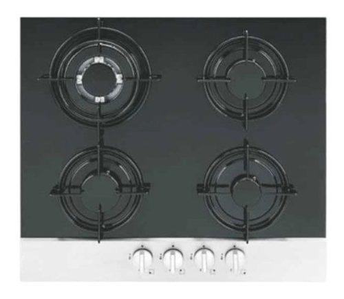 Tope De Cocina 64stc 4q Ceramica Gas