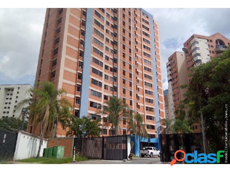 Apartamento En Venta En Los Mangos MAM 19-11084