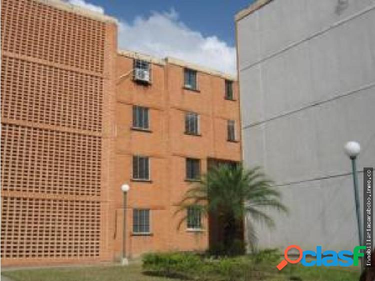 Apartamento En Venta En San Diego MAM 19-9274