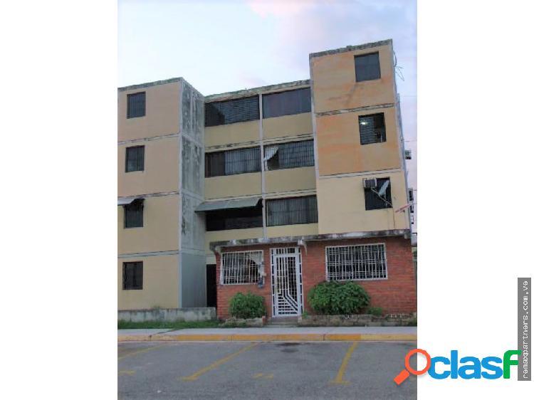 Apartamento de 60 mts2 en Buenaventura, Los Guayos