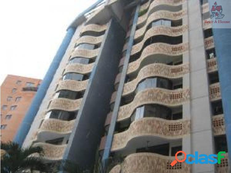 Apartamento en Venta El Bosque Nmm 19-7577