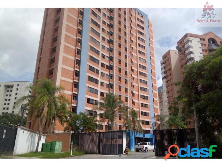 Apartamento en Venta Los Mangos Nmm 19-10895