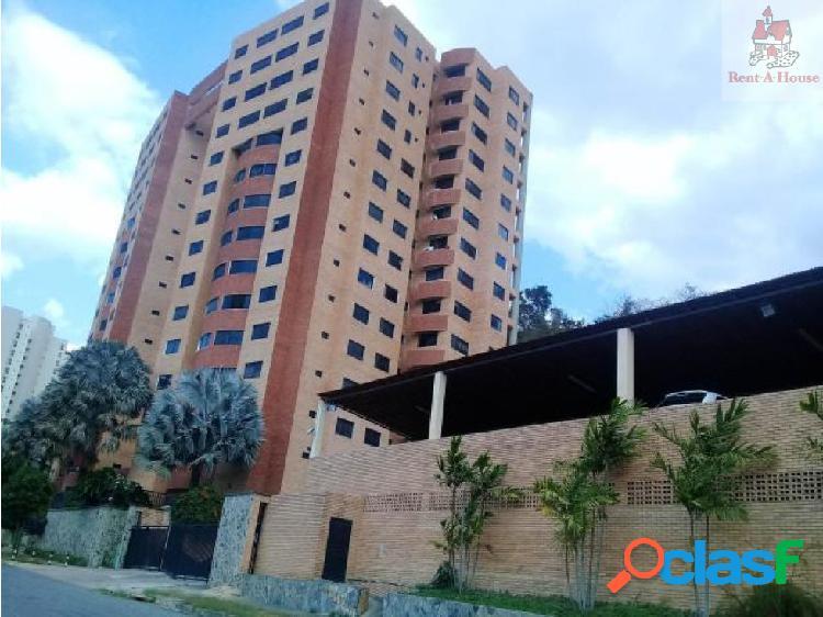 Apartamento en Venta Palma Real Nmm 19-8929