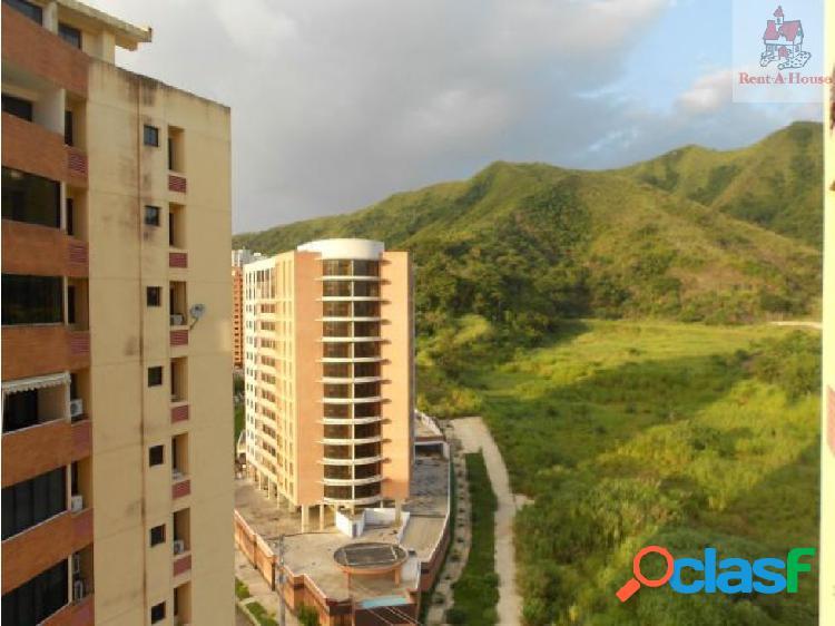 Apartamento en Venta Palma Real Ys 19-11905