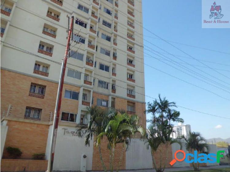 Apartamento en Venta Palma Real Ys 19-3211