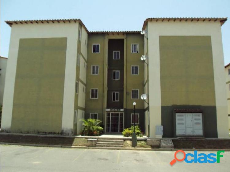 Apartamento en Venta San Diego Carabobo YM