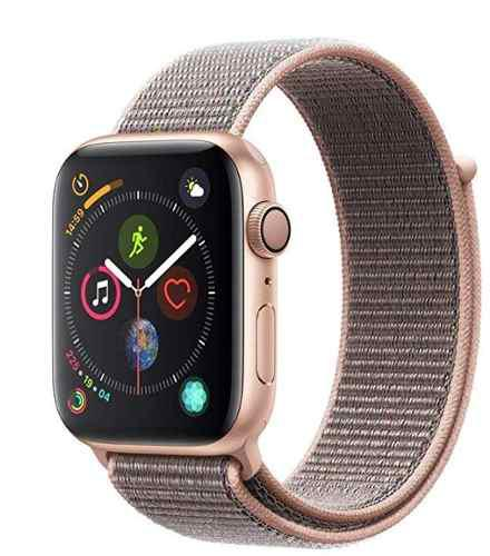 Apple Watch Series 4 Correa Mágica 44mm Gps (450vds)
