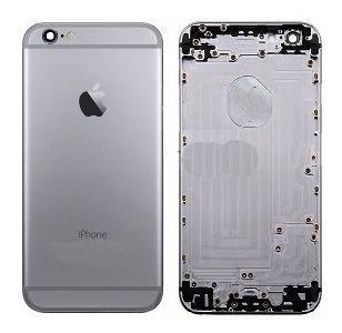 Carcasa +chasis iPhone 5,6,7,8,9,x