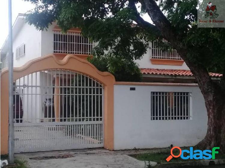 Casa en Venta La Vina Ys 19-10942