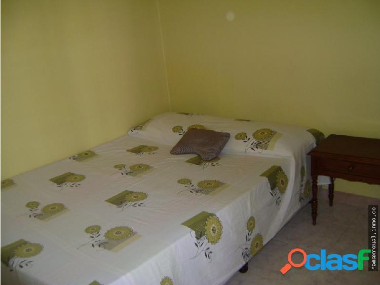 Cód 385713 Apartamento en Residencias Teresa