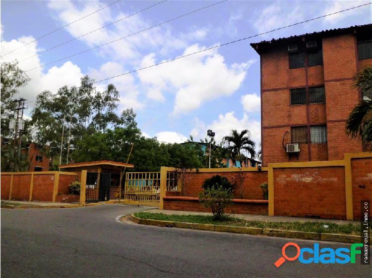 Cód 388502 Apartamento en Residencias Orion
