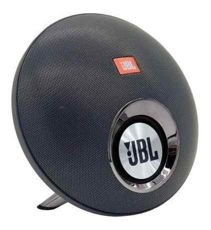 Corneta Jbl Playlist K+ Bluetooth Calidad De Sonido