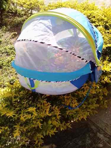 Cuna Carpa Para Bebe Fisher Price