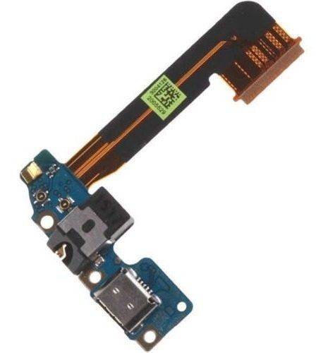 Htc Flex Cable Htc One M9 Charging