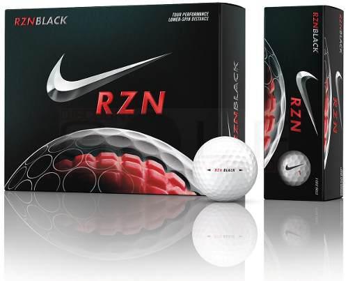 Pelota Bola De Golf Nike Gl0655 (set De 3 Pelotas) L3o