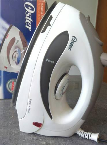 Plancha Oster De Vapor Modelo 5002