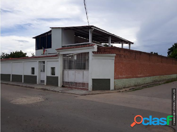 Se vende Casa en Guacara, Sector Toco Norte